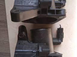 7V2Q-9J444-AD 7V2Q9J444AD 1574952 расходомер воздуха Ford PSA Volvo 1, 6TDCI