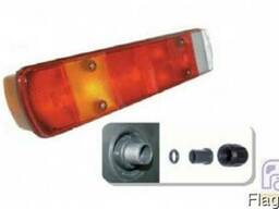 83830057 Задний фонарь Volvo FH