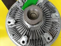 87446414 вискомуфта привода вентилятора, T8040/mx255/310/335