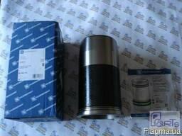 89186110 Гильза цилиндра MAN F 2000 F 90 - фото 3