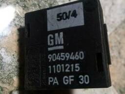 90459460 1101215 инфракрасный датчик сигнализации GM Omega B