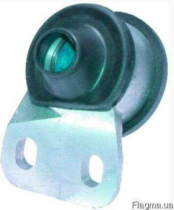 93803481 Шарнир рулевой колонки Iveco