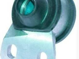 93803481 Шарнир рулевой колонки Iveco - фото 1