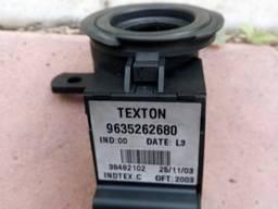 9635262680 антенна иммобилайзера Peugeot 607