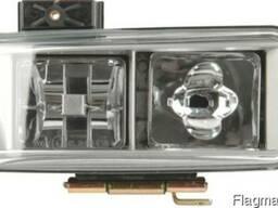 98437475 Противотуманная фара правая Iveco Eurocargo, Tech