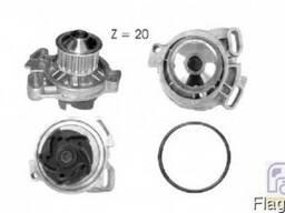 A154 Водяной насос (помпа) DOLZ