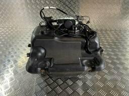 A1644704801 - Бак AdBlue (мочевины) Mercedes M-Class (W166)