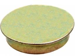 A22836 Колпачок пылезащитный диска сошника