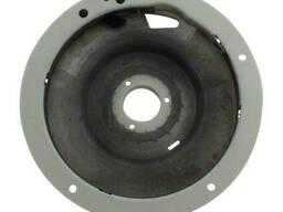 AA35644 Тарілка висівного апарату механічної сівалки