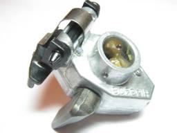 AA38393 Привод высевающего диска