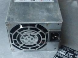 Ablecom SP552-2C (SuperMicro PWS-0047) серверный блок. ..