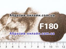 Абразив Электрокорунд нормальный 14А F180