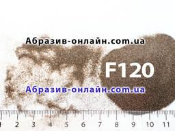 Электрокорунд 14А F100, абразивы