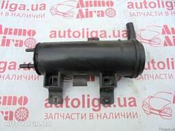 Абсорбер паров топлива FORD Focus MK2 04-08 бу
