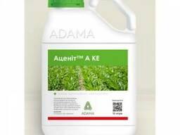 Аценит А 880 гербицид ацетохлор 800 г/л антидот АД 67 80 г\л