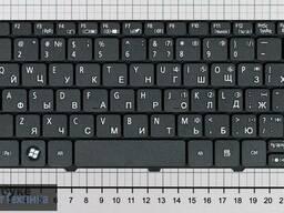 Acer Aspire One 533 Клавиатура Оригинал Премиум класс