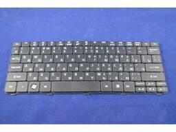Acer Aspire One 725 Клавиатура Оригинал Премиум класс