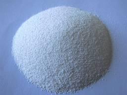 Ацесульфам калия, подсластитель, E950