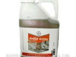 Ачиба (5л)