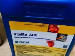 АД3Е витамины, 5л