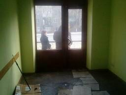 Адам офис в Макеевке