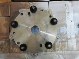 Адаптер для балансировки колес Trommelberg B-W. 03. 60