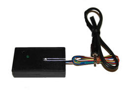Адаптер кнопок AWM U700-2