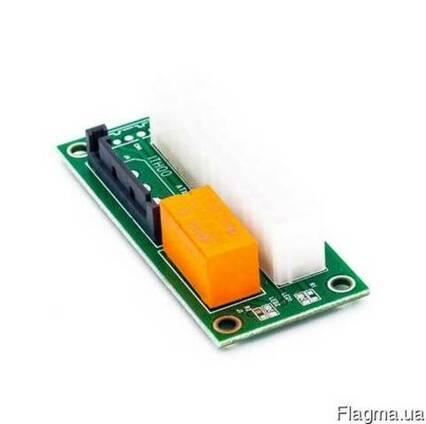 Адаптер синхронизатор блоков питания ADD2PSU