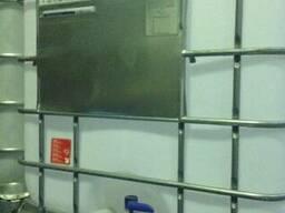 Adblue жидкость для катализаторов 1000л