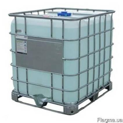 Adblue жидкость для катализаторов BORG-HICO