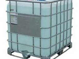 Adblue жидкость для катализаторов BORG-HICO - фото 1