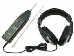 ADD Tool. Автомобильное устройство для определения шумов...