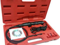 ADD Tool. USB видеоэндоскоп на базе ПК c насадками ADD1100