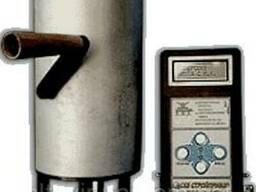 Адгезиметр ПСО-5МГ