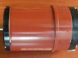 АДП-1262 асинхронный управляемый двигатель малой мощности