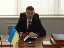 Адвокат по ДТП в Киеве, Днепре, Запорожье