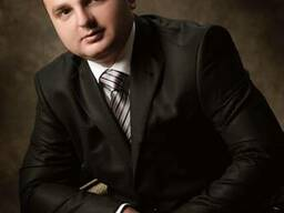 Адвокат ДТП Житомир