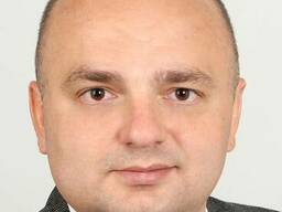 Адвокат по ДТП в Житомирі (автоадвокат Житомир)