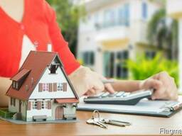 Адвокат по недвижимости, сопровождению сделок