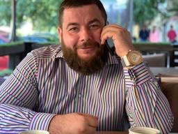 Адвокат в Одессе по налоговым спорам
