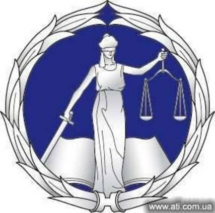 Адвокат по разводу- ведение бракоразводных процессов- Одесса