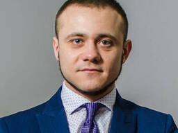 Адвокат в Кривому Розі та Україніпослуги адвоката