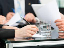 Адвокаты для бизнеса