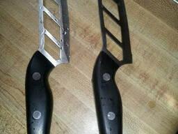 Аэродинамически нож на кухню. Aero Knife (Аэро нож). Украина