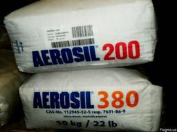 Аэросил, аеросил, пирогенный кремнезем, кремний диоксид