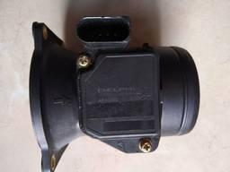 AF10299 AF1029912B1 расходомер воздуха Delphi VAG
