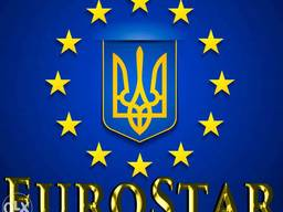Агенство трудоустройства EuroStar