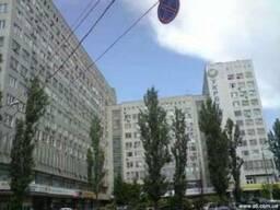 """Агентство Недвижимости """"Голубь"""" предлагает офисы в аренду"""