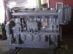 Реле скорости с приводом 0211.69.270-10 дизельный двигатель Д211-3, 6ЧН21/21