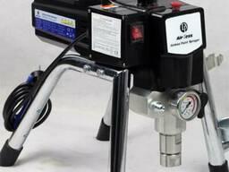 Агрегат окрасочный DP-6325. Лучший товар.